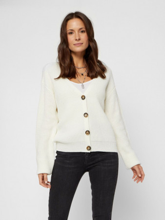 product Cardigan PIECES  (4876)