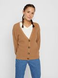 product Cardigan PIECES  (4875)