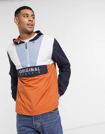 product Geaca Penguin Sport (5594)