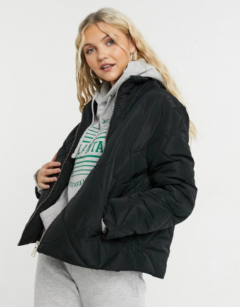product Scurta NA Casual (5990)