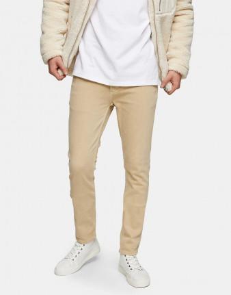 product Pantaloni TOP MAN Casual (6314)