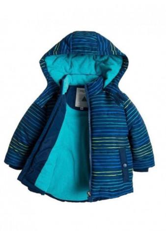 product Costum Cool Club Ski (4937)