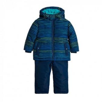 Costum Cool Club Ski (5036) Рекомендуем