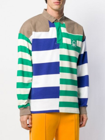 product Кофта BENETTON Casual (5558)