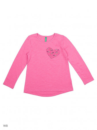 product Tricou BENETTON Casual (5102)