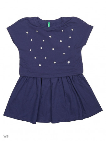 product Rochie BENETTON Casual (3907)