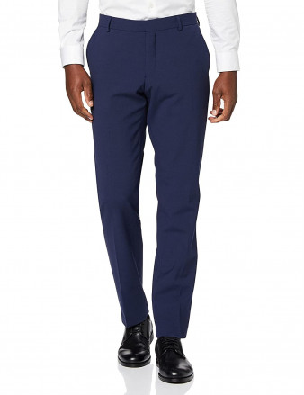 product Pantaloni Selected Clasic (6034)