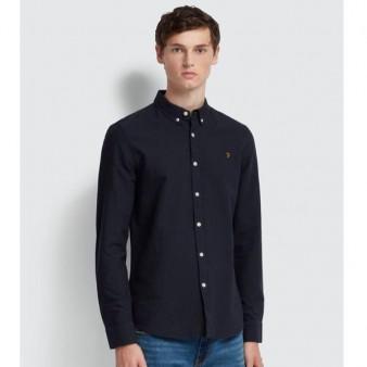product Рубашка Farah Casual (5234)