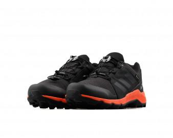 product Incaltaminte Sport Adidas  (4852)