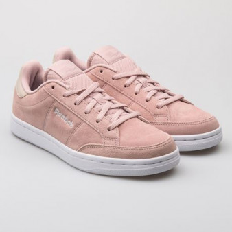 product Спортивная обувь Rebok  (4851)