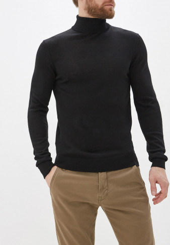 product Кофта ONLY Casual (5897)