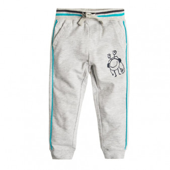 product Штаны Cool Club Casual (4977)