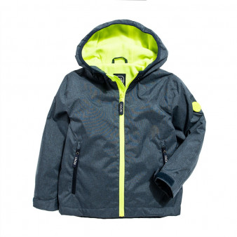 product Куртка Cool Club Casual (4941)