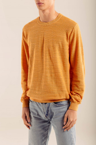 product Кофта Selected Casual (5636)