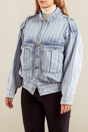 product Куртка BENETTON Casual (5546)