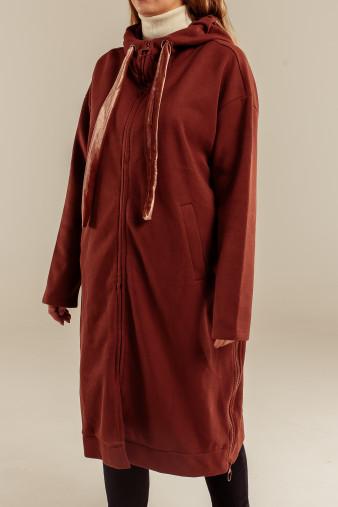 product Cardigan ONLY Демисезон (5645)