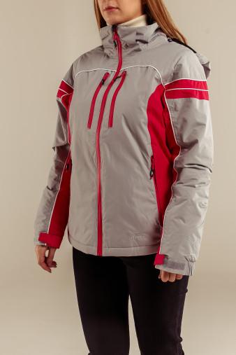 product Куртка  Ski (5110)