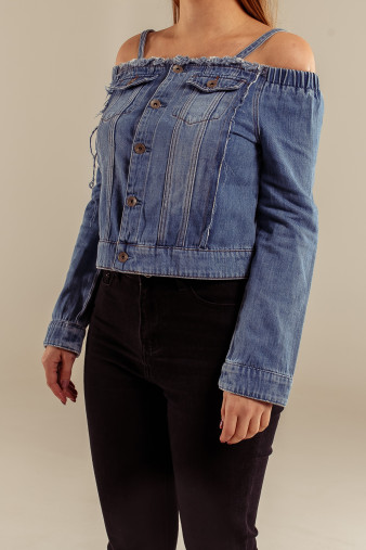 product Bluza  Casual (5308)