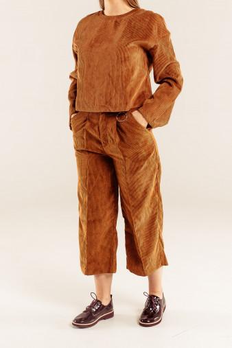 product Costum  Casual (5310)