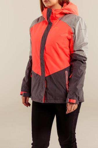 product Куртка  Ski (5108)