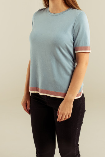 product Tricou ONLY Casual (4304)
