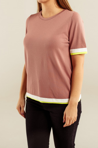 product Tricou ONLY Casual (4309)