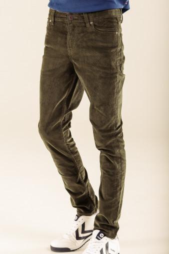 Pantaloni Jack & Jones Casual (4503) Recomandam