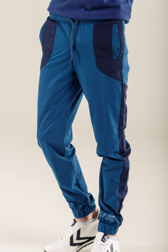 Pantaloni Jack & Jones Casual (4610) Recomandam