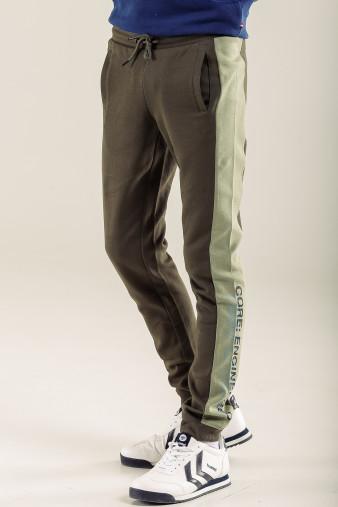 Pantaloni Jack & Jones Casual (4516) Recomandam