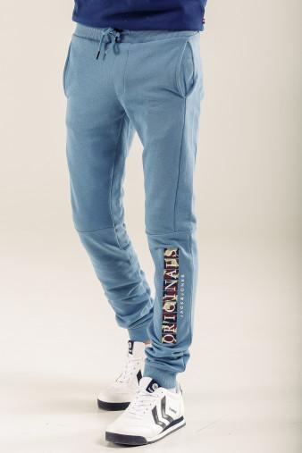 product Pantaloni Jack & Jones Casual (4669)