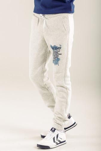 Pantaloni Jack & Jones Casual (4656) Recomandam