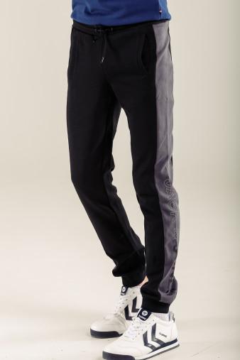 Pantaloni Jack & Jones Casual (4662) Recomandam