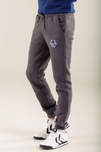 product Pantaloni Jack & Jones Casual (4667)