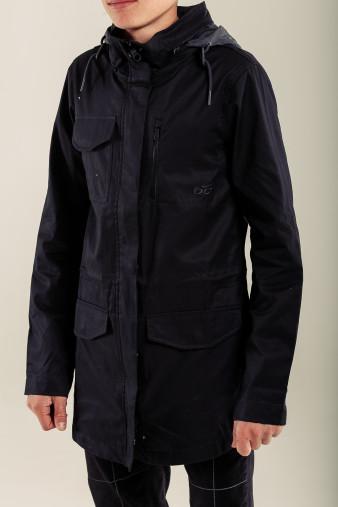 product Куртка NIKE Спорт (3774)