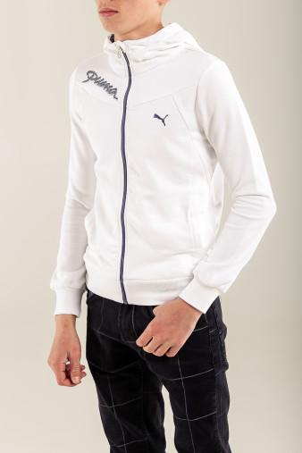 product Батник Puma Спорт (3754)