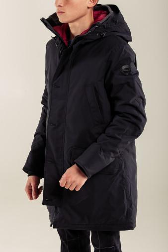 product Куртка Jack & Jones Casual (5301)