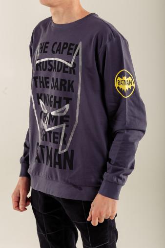 product Батник Cool Club Casual (4894)