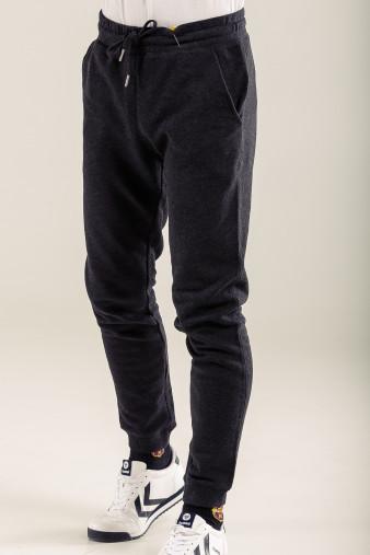 product Pantaloni Farah Sport (5588)
