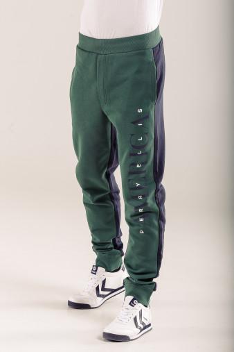 product Pantaloni PERRY ELLIS Casual (5600)