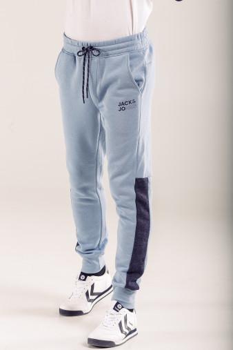 product Pantaloni Jack & Jones Sport (5596)