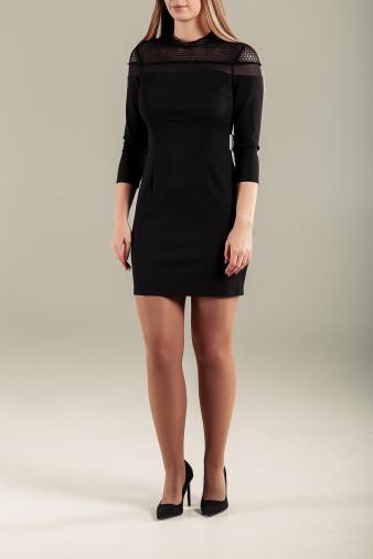 Платье NA Casual (5363) Рекомендуем