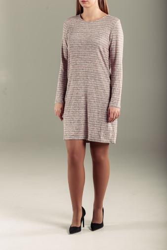 product Платье Jacqueline de Yong Casual (4149)