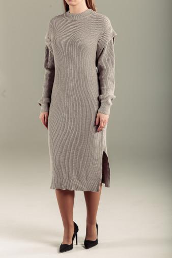 product Платье AWARE Casual (4169)