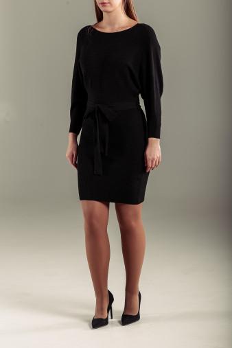 product Платье Vero Moda Casual (4221)