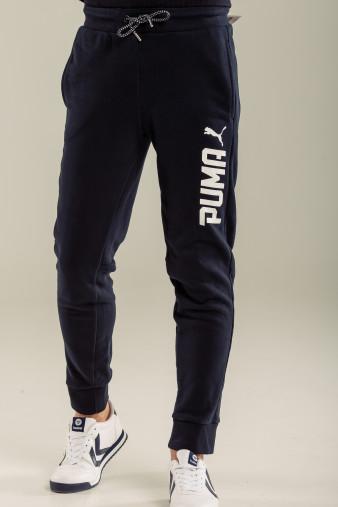 product Pantaloni Puma Sport (4868)