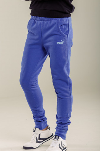 product Pantaloni Puma Sport (4685)