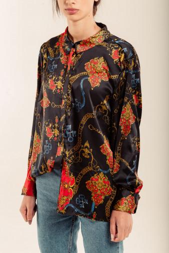 Блузка PIECES Casual (1371) Рекомендуем