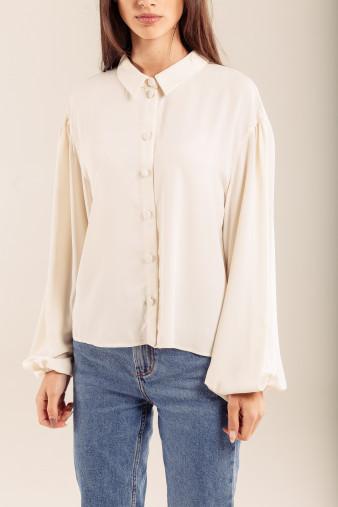 Блузка Vero Moda Casual (795) Рекомендуем