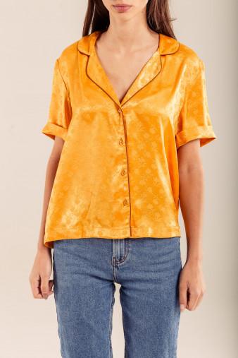 product Рубашка Vero Moda Casual (106)