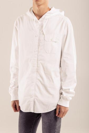 product Куртка Puma Casual (3781)